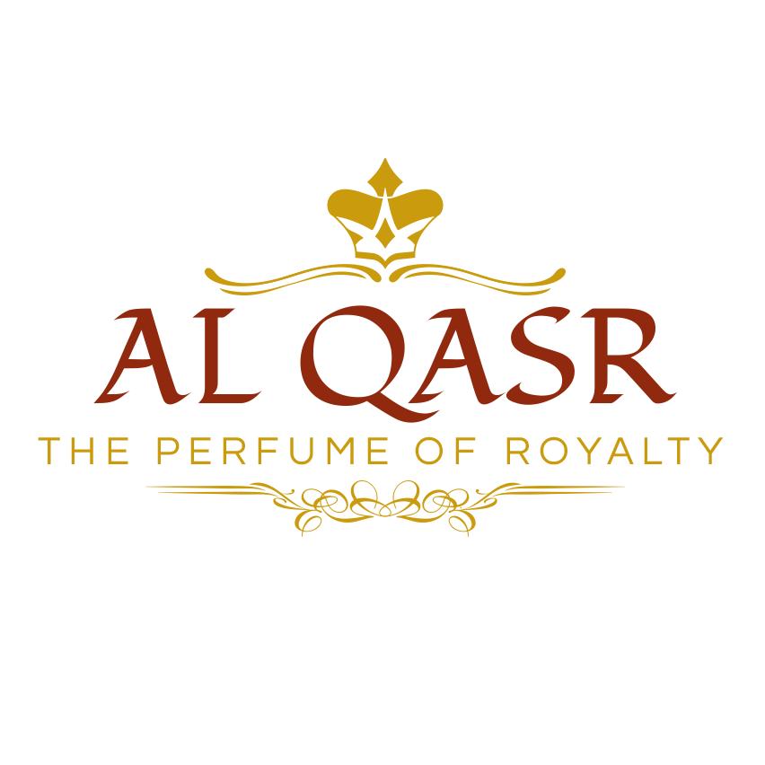 Al Qasr Logo